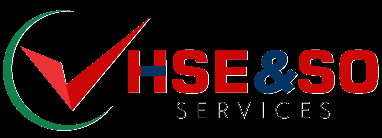 cursos HSE Services Ltda